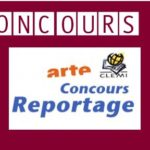 concours-arte-reportage-2016_2017