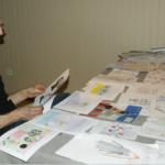 placide-jury-dessin-de-pressse