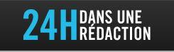 24hdans-une-redaction