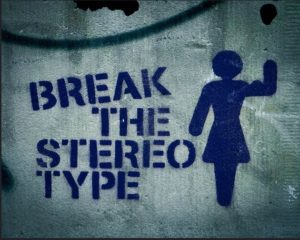 break-the-stereotypes-flickr