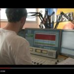 radio-toulouse-video