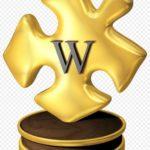 Prix wikiconcous
