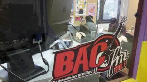 bac-fm-studio2