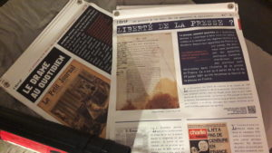 expo-bnf2