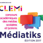 Médiatiks DIJON