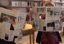 Au lycée La Prat's de Cluny : un «Mannequin challenge» pour défendre la liberté de la presse !