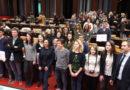 Concours Bourgogne Franche Comté Reporter-Médiatiks- la remise des prix !