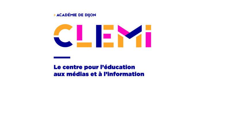 Le CLEMI recrute !