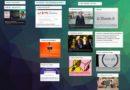 Fackt Checking : quelques sites pour s'y retrouver et se faire une opinion !