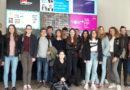 Journalistes en herbe à la rencontre de médias parisiens