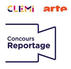 Concours Arte-Clemi REPORTAGES inscriptions 2019 ouvertes !