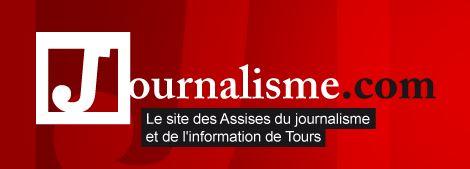 Appel à candidatures pour les concours «Éducation aux médias et à l'information 2018».