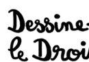 Cartooning for peace «Dessine-moi le droit»
