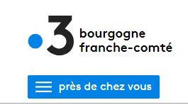 France3 Bourgogne Franche-Comté donne la parole aux élèves à la rentrée prochaine !