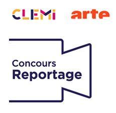 Concours «Arte-reportage» 2022