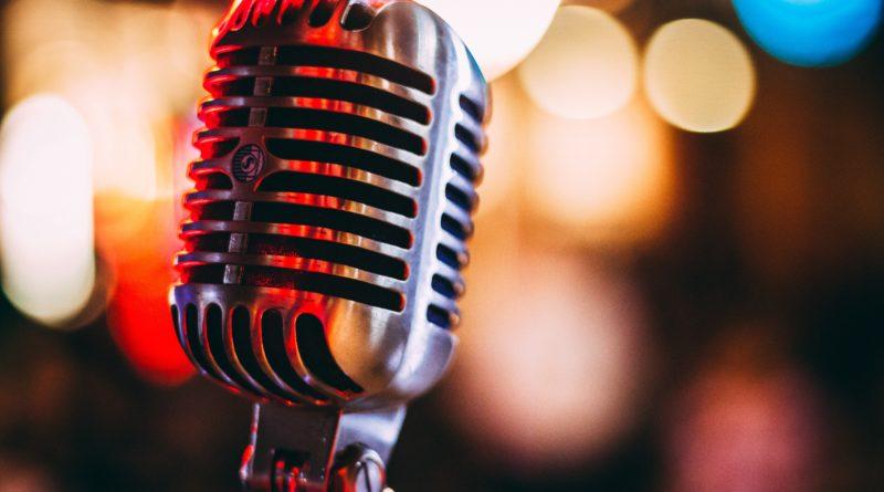 Studio webradio Clemi : prêt 2021-2022