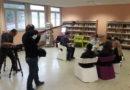 Les jeunes réagissent face à l'actualité : Fr3BFC au collège JP Rameau de Dijon