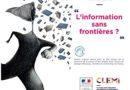 30ème SPME : Inscriptions, Ressources et Infos