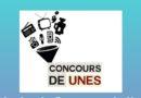 26ème Concours de UNES : inscriptions ouvertes !!