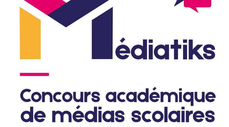 Concours Médiatiks : inscrivez-vous !!!
