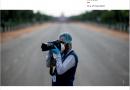 32ème SPME «Informer pour comprendre le monde»