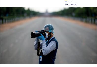Le Dossier pédagogique de la  SPME 2021 est disponible !